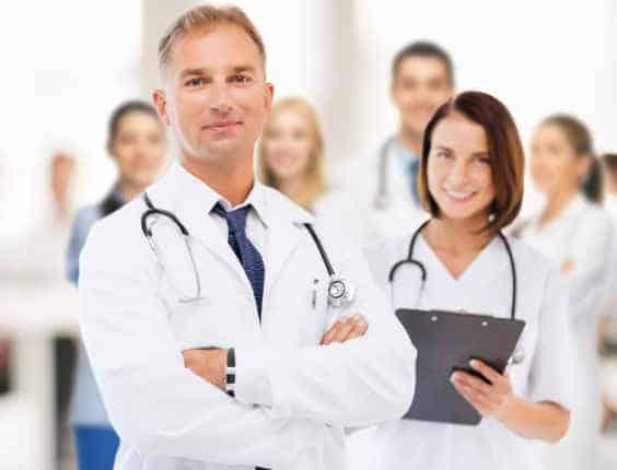Sterbegeldversicherung ohne Gesundheitsfragen