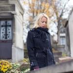 Bestattungskosten: Wer zahlt?