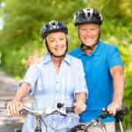 Sterbegeldversicherung und Risikolebensversicherung im Vergleich
