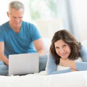sterbegeldversicherung-gesunheitsfragen-vs-wartezeit