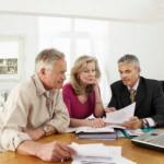 Sterbegeldversicherung sinnvoll