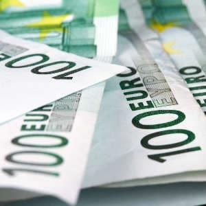 Bestattungen unter 1000 Euro