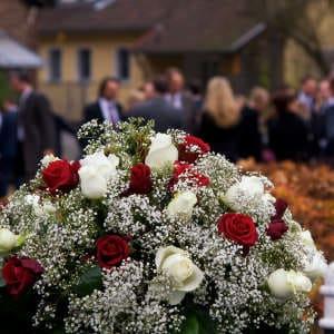 Eigene Wünsche Bestattung