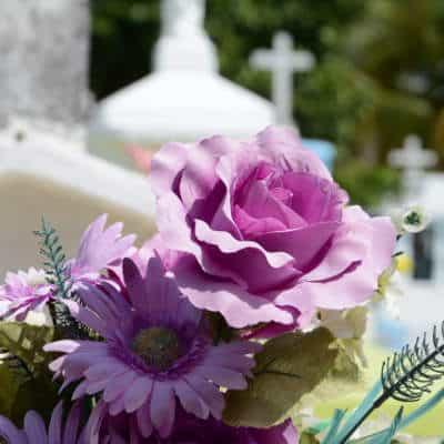 Kosten und Ablauf einer Bestattung